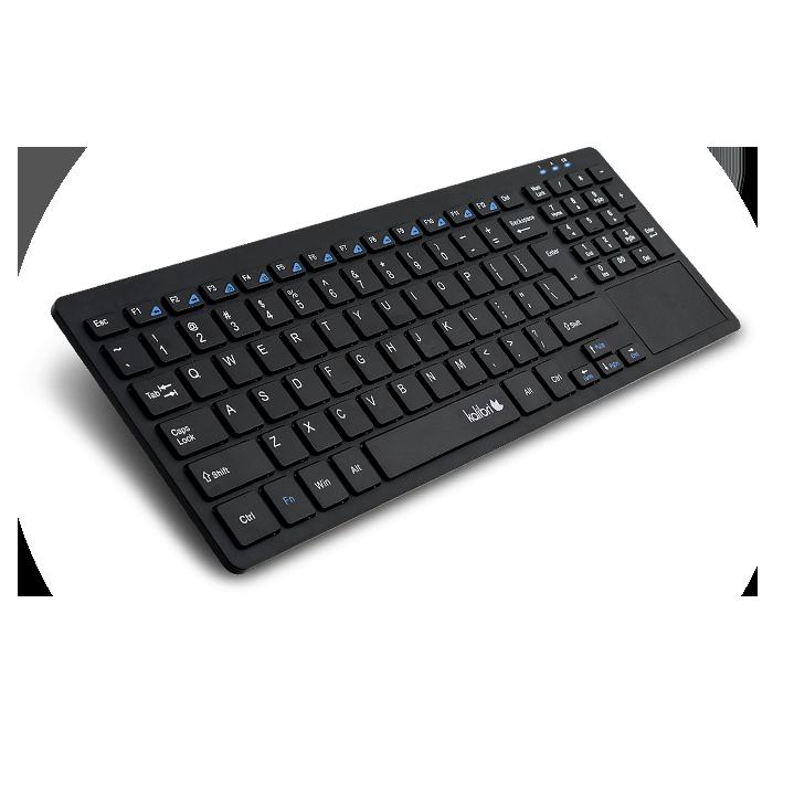 kalibri_kreis_tastatur